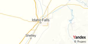 Direction for - İs Schmalz - Re/Max Idaho Falls,Idaho,US