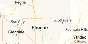 Direction for - Zmudzinski, Robert J Agt Phoenix,Arizona,US