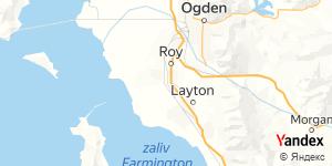 Direction for - Lımbs Hvac  Remodel Llc Clearfield,Utah,US