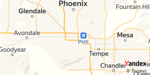 Direction for - Xpress Global Systems Inc Phoenix,Arizona,US