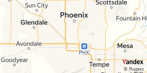 Direction for - Lightwerk Labs Phoenix,Arizona,US