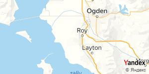 Icon Demolition Svc Excavating Contractors Utah Roy 3571 W 6000 S 84067 8014300462