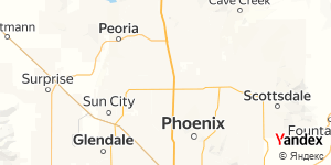 Direction for - Photographers Phoenix,Arizona,US