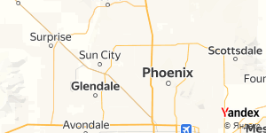 Direction for - Petvetaz Glendale,Arizona,US