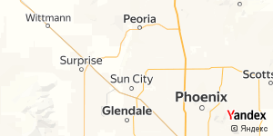 Direction for - Avadium Design Peoria,Arizona,US