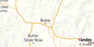 Direction for - Bogdan Delivery Butte,Montana,US