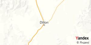 Direction for - Beaverhead County Search Dillon,Montana,US