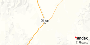 Direction for - Phillips 66-The Mini Dillon,Montana,US
