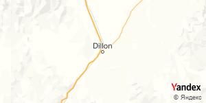Direction for - Scott, Thomas R Dillon,Montana,US