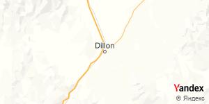 Direction for - Fni Real Estate Dillon,Montana,US