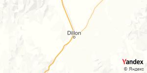 Direction for - Good Life Dillon,Montana,US