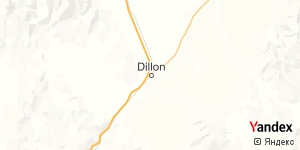 Direction for - Dillon Medical Oxygen Supply Dillon,Montana,US