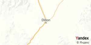 Direction for - Dillon Chiropractic Dillon,Montana,US