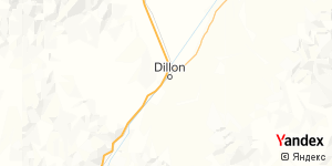 Direction for - Paynewest Insurance Dillon,Montana,US