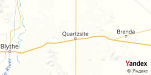 Direction for - Gross, Keith Md Quartzsite,Arizona,US