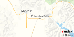 Direction for - Hohman Painting Llc Columbia Falls,Montana,US