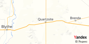 Direction for - Excel Group Quartzsite,Arizona,US