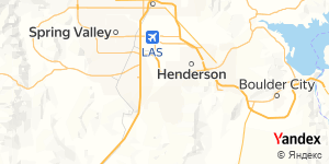 Direction for - Vapor Cave Henderson,Nevada,US
