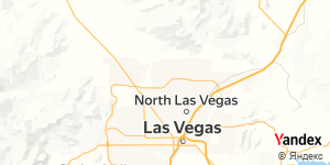 Direction for - 21 Mnr Consulting, Llc North Las Vegas,Nevada,US