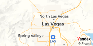 Direction for - Phat Cuts Las Vegas,Nevada,US