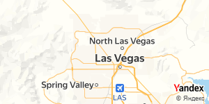 Direction for - L M S Auto Body Las Vegas,Nevada,US