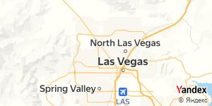 Direction for - Quality Star Imports  Domestics Las Vegas,Nevada,US