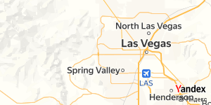 Direction for - 2400 Expert Las Vegas,Nevada,US