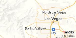 Direction for - U-Haul Moving  Storage Las Vegas,Nevada,US