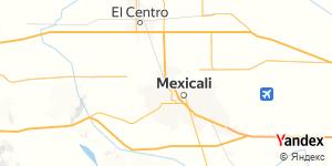 Direction for - Zamas Sports Wear Calexico,California,US