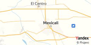 Baja Duty Free Liquor Stores California Calexico 245 S Imperial Ave 92231 7603577500