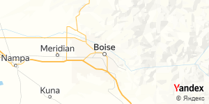 Direction for - Consumer Protection Boise,Idaho,US