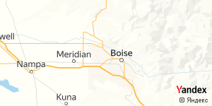 Direction for - Gyro House Boise,Idaho,US