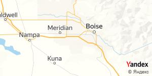 Direction for - Isda Benefits Boise,Idaho,US