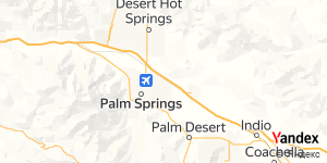 Direction for - Reed Ronn Ac  Refrigeration Cathedral City,California,US