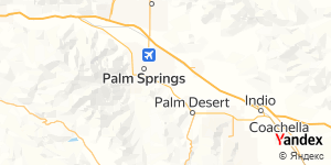 Direction for - Cv Plastics Cathedral City,California,US