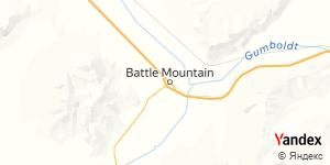 Direction for - Quick Mart Pizza  Deli Battle Mountain,Nevada,US