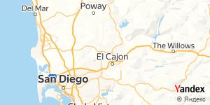 Direction for - Hrp Sales Inc Santee,California,US