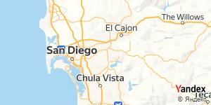 Direction for - Concrete Design Concepts Lemon Grove,California,US