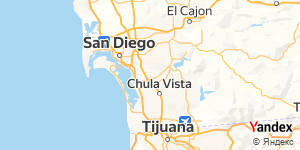 Direction for - Extra Equipment Sales National City,California,US