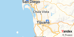 Direction for - Boll Weevil San Diego,California,US