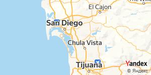 Direction for - Lisas Filipino Cuisine National City,California,US