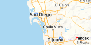 Direction for - Cali Tacos National City,California,US
