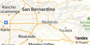 Direction for - Lim, David B Md Redlands,California,US