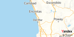 Direction for - Zarieh, Fariba Agt Solana Beach,California,US