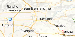 Direction for - Unique Specialties San Bernardino,California,US
