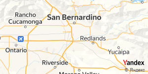 Direction for - Inland Empire Gymnastics Academy San Bernardino,California,US
