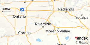 Direction for - Jack İn The Box Riverside,California,US