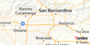 Direction for - D C Co Rialto,California,US