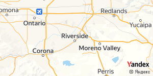 Direction for - John R Soward - Ameriprise Financial Services, Inc. Riverside,California,US