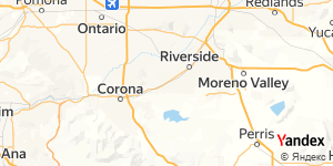 Direction for - Illusions Spa Covers Riverside,California,US
